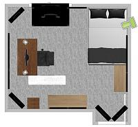 Treating a room with unusual shape, opinions apprecieated :)-untitled.jpg