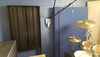 I want to tweak the live room acoustics - Home style..-20190809_091026.jpg
