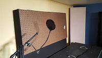 I want to tweak the live room acoustics - Home style..-20190809_091030.jpg