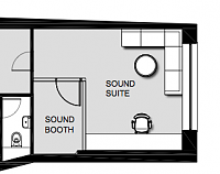 Layout of new room-screen-shot-2019-08-09-19.17.59.png
