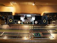 Equilateral triangles/ monitor placement.-studio-speakers-not-30deg-2.jpg