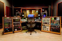 Equilateral triangles/ monitor placement.-studio-speakers-not-30deg-6.jpg