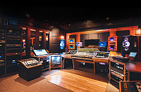 Equilateral triangles/ monitor placement.-studio-speakers-not-30deg-7.png