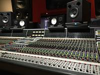 Equilateral triangles/ monitor placement.-studio-speakers-not-30deg-5.jpg