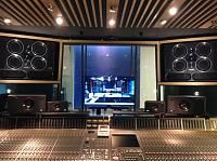 Equilateral triangles/ monitor placement.-studio-speakers-not-30deg-8.jpg