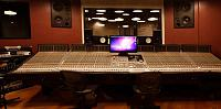 Equilateral triangles/ monitor placement.-studio-speakers-not-30deg-11.jpg