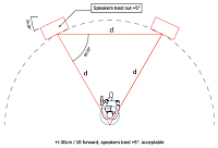 Equilateral triangles/ monitor placement.-25.png