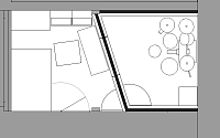 Advice/feedback on this please? (Soundproofing/Studio Design)-future.png