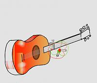 gain staging when recording one instrument with 2 microphones.-xy-rec1.jpg