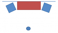 monitor placement-front.png