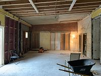 Building out a mixing/practice room in an old Frankenstein building-img_1845.jpg