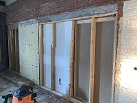 Building out a mixing/practice room in an old Frankenstein building-img_1852.jpg
