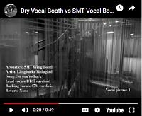 Voice recording in PVC blanket booth, how to improve?-plastic-strip-booth.jpg