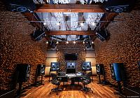 monitor placement-studio_c_main_image.jpg