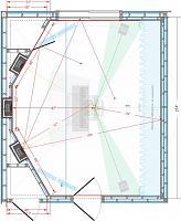 monitor placement-172472371cf59197b5e6ae48e4d1d525.jpg