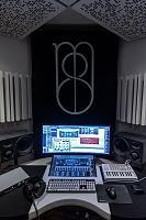 Acoustic designer recommendations?-dsc_8899.jpg