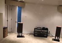 Vocal echos problems-left-side-room.jpg