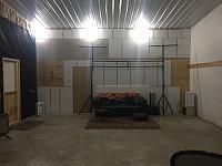 Studio Build In Morton Shed-img-1695.jpg