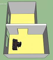 How to treat this room?-sketchup3.jpg