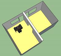 How to treat this room?-sketchup2.jpg