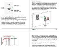 How to treat this room?-genelec-loudspeaker-boundary-lcation-sbir-info-wall-bounce.jpg