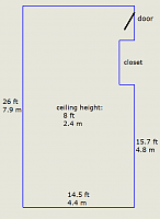 4 inch thick Auralex foam as a corner trap?-673aa0ea-709d-429c-8c60-041463c71ca0.png