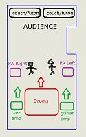 4 inch thick Auralex foam as a corner trap?-d8c8febf-23b9-4646-bb30-7d516ebcb719.png