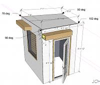 Input needed for my garage isolation booth! I did my homework ;)-tsayerbooth-1.jpg