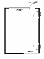 Need help with studio monitor placement-floor-plan.png