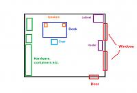 Big echoy room measurements-floor_plan.png