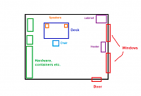 Big echoy room measurements-floor_plan.png