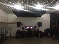 Studio Build In Morton Shed-img-1706.jpg