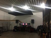 Studio Build In Morton Shed-img-1705.jpg