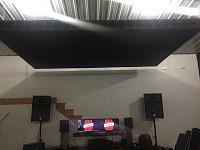 Studio Build In Morton Shed-img-1703.jpg