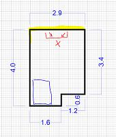 DIY acoustic panels and placement-dimensions.jpg