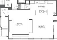 Super Asymmetrical Room Treatment - Pls Halp-screen-shot-2019-09-20-10.14.20-pm.png