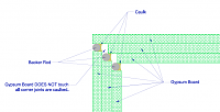 Will wall ties couple inner wall to outer wall? (room within a room question)-caulking.png