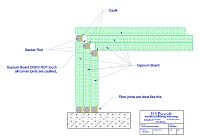 Will wall ties couple inner wall to outer wall? (room within a room question)-caulking-jjohnb.png