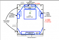 Treated small room issues-layout.png
