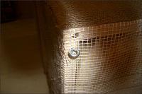 Another 'cuboid room' thread-2395hook.jpg