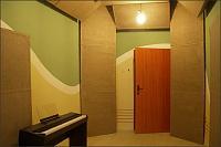 Another 'cuboid room' thread-2453corners.jpg
