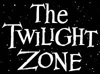 Helmholtz for the people!-twilight-zone-logo.jpg