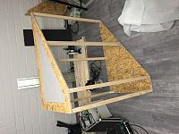 Started building some traps-img_8982.jpg