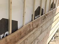 Building a shed, challenging code with walls.-outside.jpg
