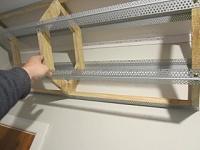A celing-wall bass trap absorber in progress-ceiling-wall-panel2.jpg