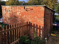 Roof for brick shed-img_6060-1-.jpg