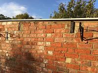Roof for brick shed-img_6062-1-.jpg