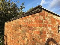 Roof for brick shed-img_6063-1-.jpg