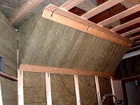 A celing-wall bass trap absorber in progress-superchunk-horizontal-corner-trap-detail-enh.jpg