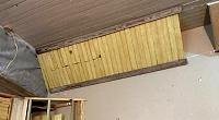A celing-wall bass trap absorber in progress-cd_k-wall-top-superchunks-horizontal-zm-sml-enh.jpg